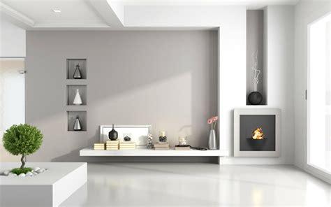 pareti attrezzate in cartongesso con camino la parete attrezzata in cartongesso a casa oknoplast