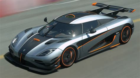 koenigsegg one 1 top speed the crazy koenigsegg agera cars