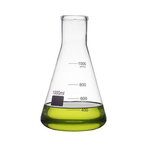Unique Kitchen Utensils by Buy Jay Lab Science Erlenmeyer Flask Amara