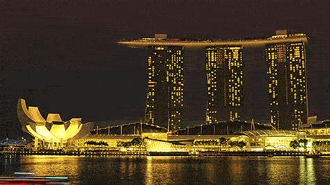 singapore tumblr singapore gifs wifflegif