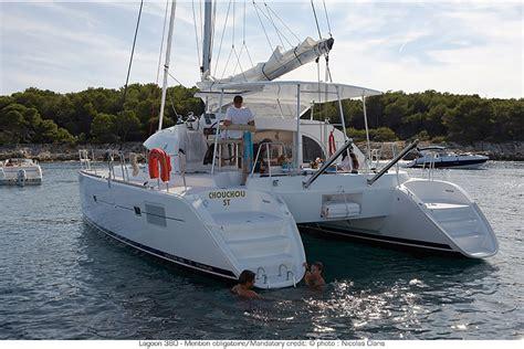 catamaran tours greek islands catamaran for charter greek islands