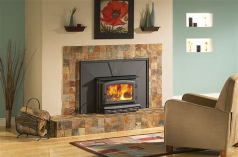 Gas Fireplace Inserts Toronto by Advantages Of Wood Fireplace Inserts Toronto On Hearth Store