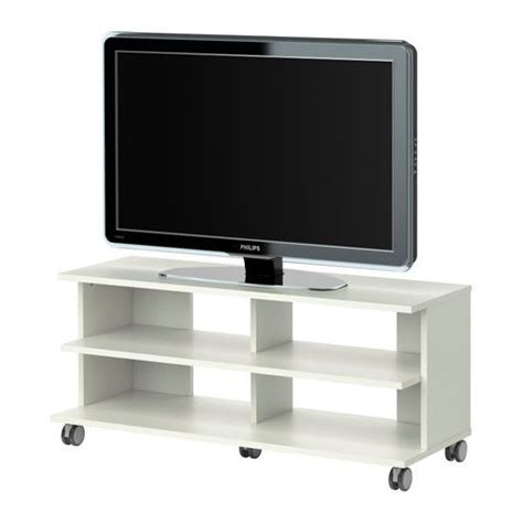 benno tv bench benno tv unit with casters white ikea dimensions
