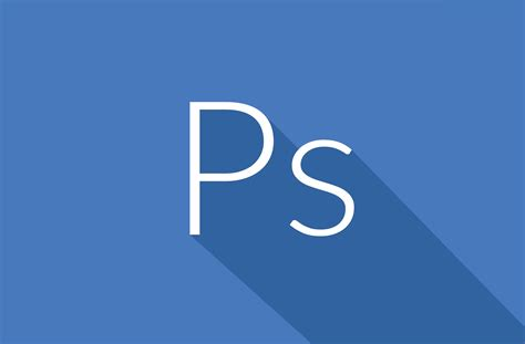 word logo design photoshop best price microsoft office word 2007 software