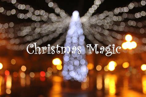 images of christmas magic christmas magic rendezvous ul opiniilor