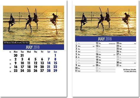 mini desk calendar deep blue mini desk calendar 2018 rose calendars
