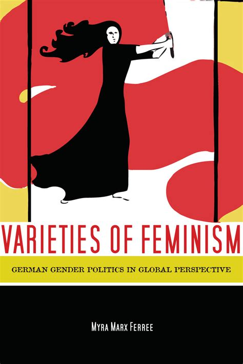 free free gender feminism books cite varieties of feminism german gender politics in