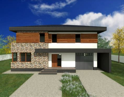 wood and stone house design wood and stone house plans a charming symbiosis