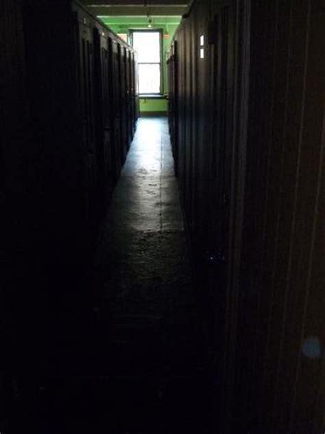 bowery house hallway always kept dark picture of the bowery house new york city tripadvisor