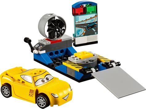Lego Set 2017 brickset lego set guide and database