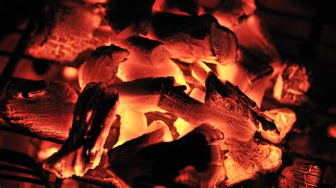 Burning For Winters Bite burning of wood www pixshark images galleries with