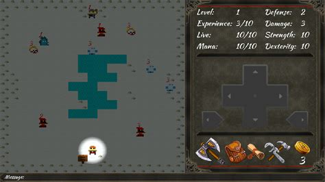 android roguelike explorer rpg roguelike android apps on play