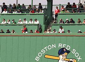 sox standing room tickets 301 moved permanently