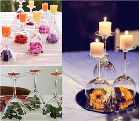 cosas para casa originales 10 cosas originales para decorar tu mesa esta temporada