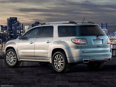 gmc acadia staten island car leasing dealer