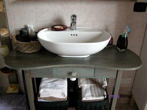 lade da terra leroy merlin il mio nuovo bagno recreathing