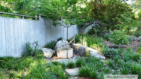 design elements of a japanese garden japanese garden design elements decorating clear