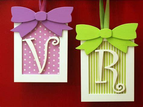 decorazioni per lettere oltre 25 fantastiche idee su decorazione per bambino su