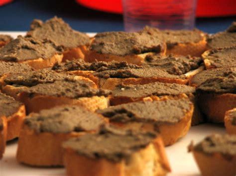 cucina toscana piatti tipici piatti tipici della cucina toscana
