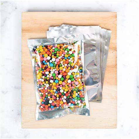 kombinasi pouch plastik kombinasi