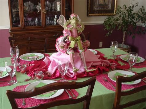 valentines day tablescapes s day tablescape tablescapes