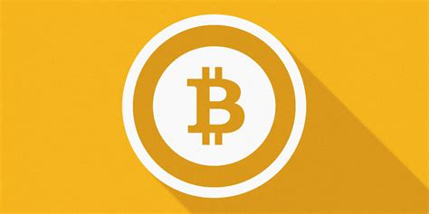 bitcoin gold news how to get bitcoins a fairly comprehensive yet to the