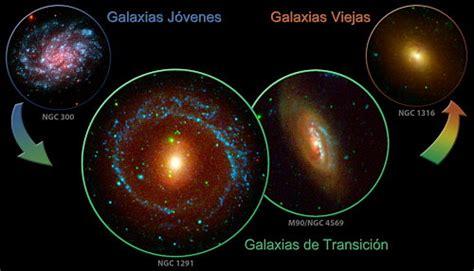 imagenes del universo y sus galaxias aprender te da alas la galaxia
