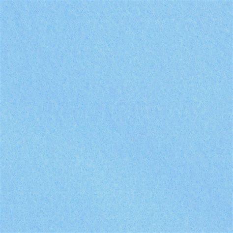 Qq Qq016 Light Blue 72 rainbow felt baby blue discount designer fabric fabric