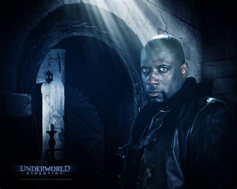 film vire underworld underworld werewolf wallpaper wallpapersafari