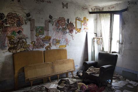 pittura sui muri interni della casa pittura sui muri interni della casa pittura sui muri