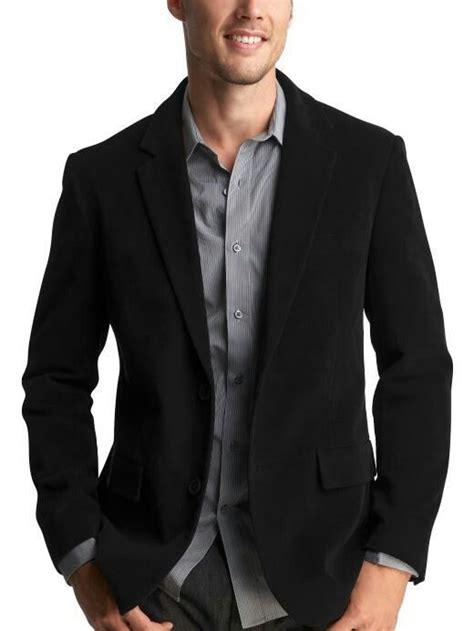 men dress casual sport coat mens black sport coat mens style pinterest coats