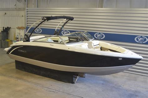 cobalt boats for sale in alabama cobalt boats for sale in alabama boats