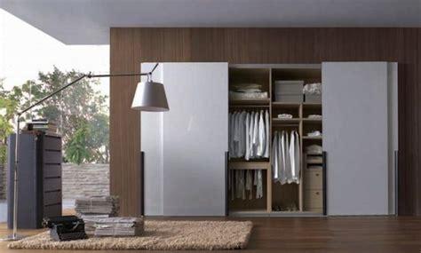 Lemari Toko lemari pakaian minimalis toko furniture mebel jati minimalis