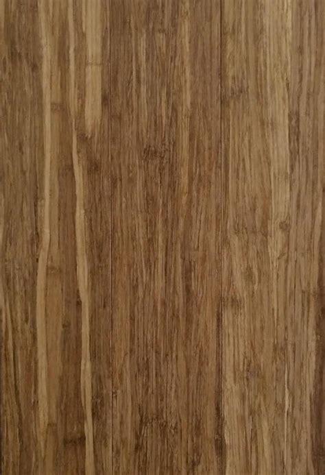 strand woven bamboo flooring floor n decor