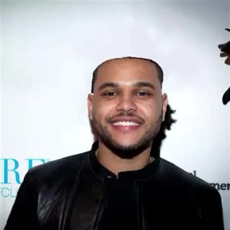 the weeknd hair 2015 watch jack mulligan s vine quot get the hair on the weeknd head quot