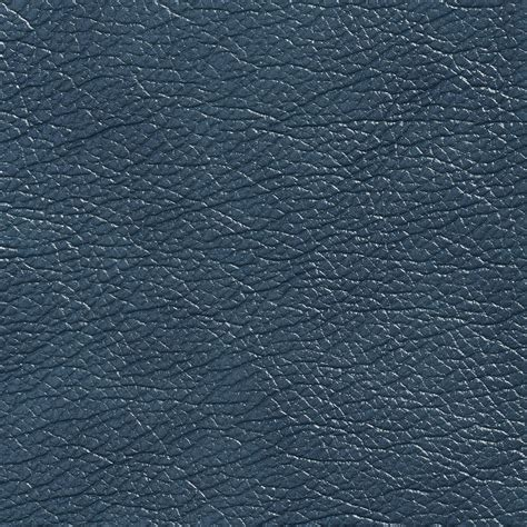 marine leather upholstery l04305 teal upholstery fabric