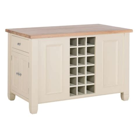 Freestanding Kitchen Island Unit Freestanding Kitchen Units Housetohome Co Uk
