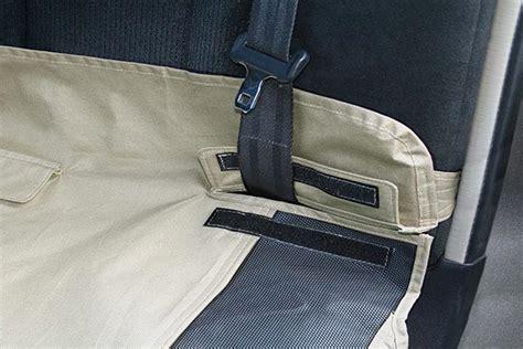 kurgo shorty bench seat cover black kurgo shorty bench seat cover free shipping