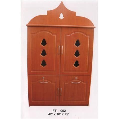Pooja Shelf by Pooja Shelf Coimbatore Tamil Nadu India Id 2639186455