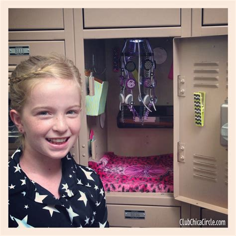 how to make locker decorations at home how to make locker decorations at home roselawnlutheran