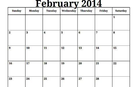 excel monthly calendar template 2014 2014 calendar template monthly calendar