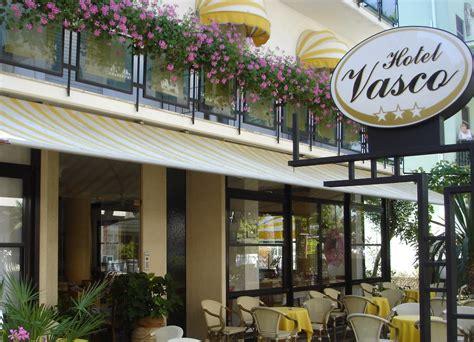 hotel vasco misano l hotel vasco di misano adriatico 232 il nuovo partner di