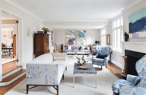 industrial living area design ideas with wooden high ceiling lindas salas decoradas 57 fotos arquidicas
