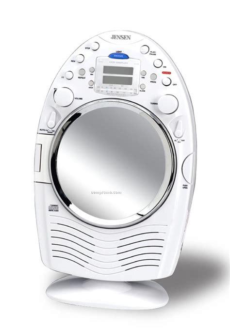 bathroom radio cd player bathroom radio cd player 28 images amazon com memorex