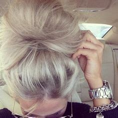 can gray hair turn black again 1000 images about hair on pinterest ash blonde dark