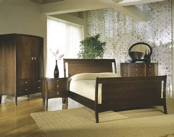 shermag bedroom furniture 2 drawer nightstand closeout by shermag home gallery stores