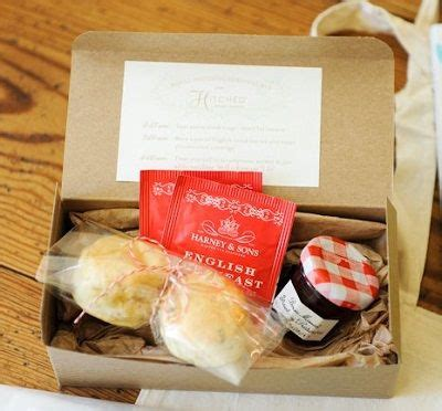 Wedding Favors Cost by Low Cost D I Y Wedding Favours 7 Wedding Favours