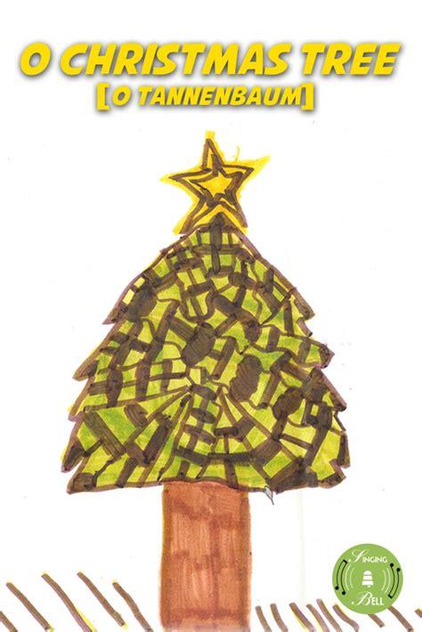 mp3 download oh christmas tree instrumental o tree o tannenbaum free carols