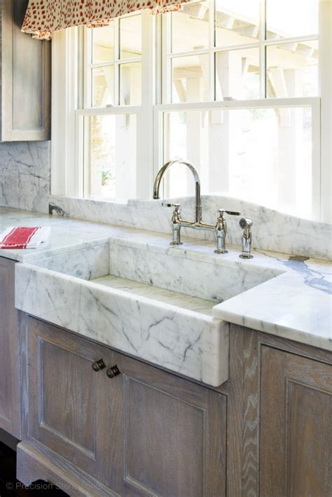 stone kitchen sinks marceladick com stone kitchen sinks marceladick com