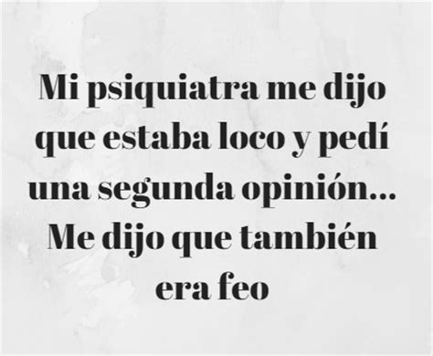 preguntas inteligentes cortas citas divertidas funny d pinterest humor quotation